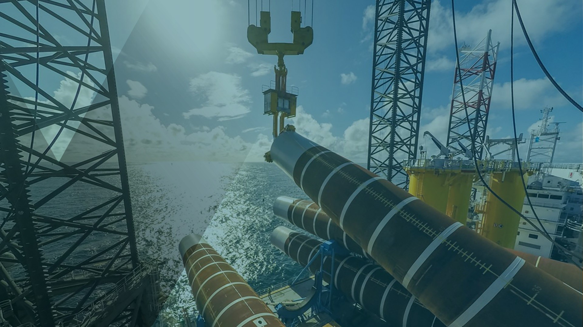 Image: Operational Engineering